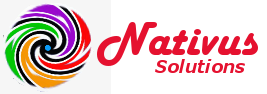 Nativus Solutions